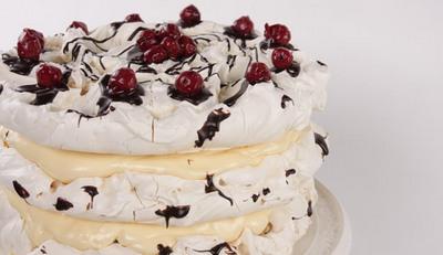 tort-bezowy2