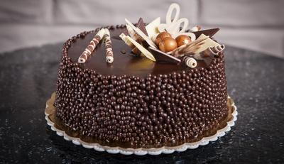 tort-czekoladowo-borowkowy2